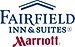 Fairfield by Marriott Twin Falls