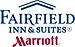 Fairfield by Marriott Twin Falls