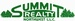 Summit Realty Northwest