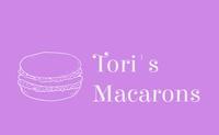 Tori's Macarons
