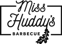 Miss Huddy's Barbecue