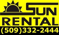 Sun Rental Center