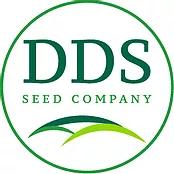 DDS Seed Company