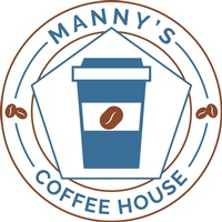 Manny's Coffee House