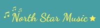 North Star Music, LLC