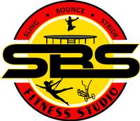 SBS Fitness Studio and Juice Bar