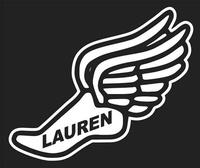 Lauren McCluskey Foundation