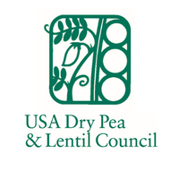 USA Dry Pea & Lentil Council
