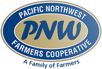 Pacific Northwest Farmers Cooperative, Inc