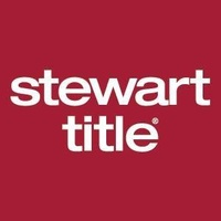 Stewart Title of Whitman County