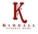 Kimball Funeral Home