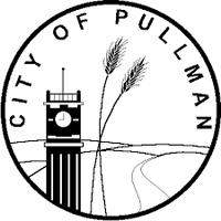 Pullman City Planning Director
