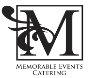 Memorable Events Catering