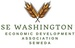 Southeast Washington Economic Development Association