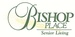 Bishop Place Senior Living