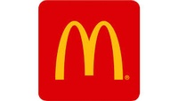 McDonald's of Pullman