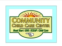 Community Child Care Center