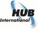 HUB International Insurance