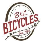 B & L Bicycles