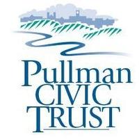 Pullman Civic Trust