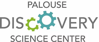 Palouse Discovery Science Center