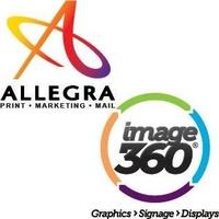 Allegra Image 360