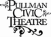 Pullman Civic Theatre