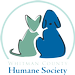 Whitman County Humane Society, Inc