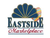 Eastside Marketplace