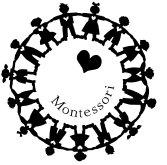 Montessori School of Pullman