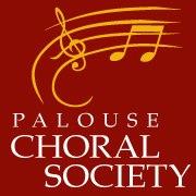 Palouse Choral Society