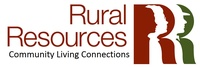 Rural Resources Community Action Agency