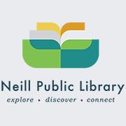 Neill Public Library