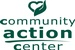 Community Action Center