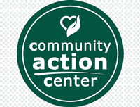 Community Action Center