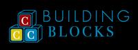 Building Blocks Child Care Center, Inc