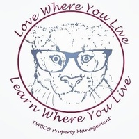 DABCO Property Management, LLC