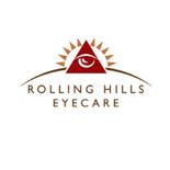 Rolling Hills Eyecare