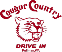 Cougar Country Drive-In