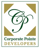 Corporate Pointe Developers LLC
