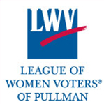 League of Women Voters of Pullman
