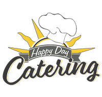 Happy Day Catering and Event Rental