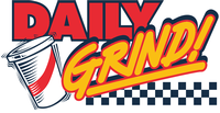 The Daily Grind Espresso