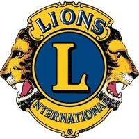 Pullman Lions Club