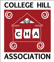 College Hill Association