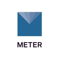 METER Group, Inc
