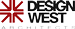 Design West Architects