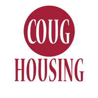 Coug Housing (HRA)