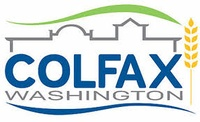 Colfax Chamber of Commerce