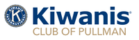 Kiwanis Club of Pullman
